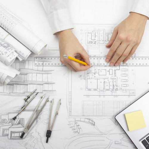 Construction Design & Management Advisors